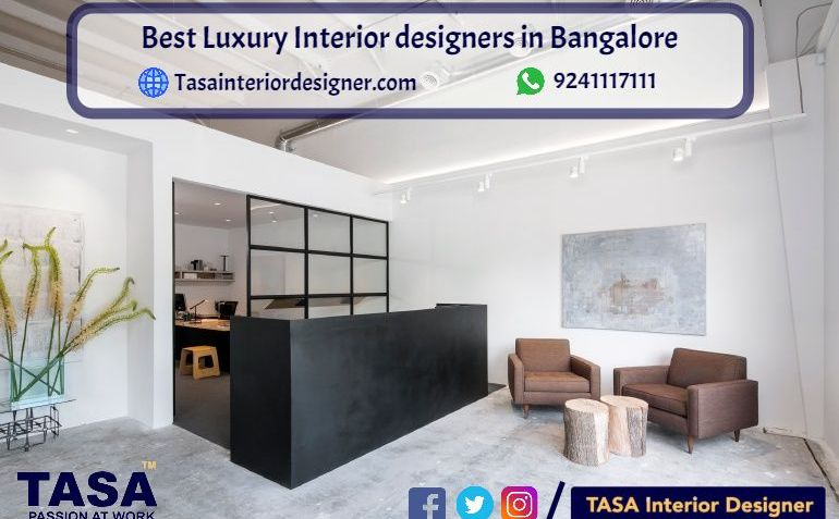 Top Luxury Interior Designers in Bangalore | free Classified | Free Advertising | free classified ads