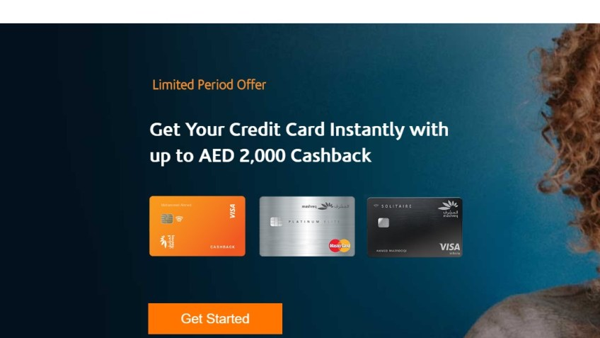 Mashreq Bank | free Classified | Free Advertising | free classified ads