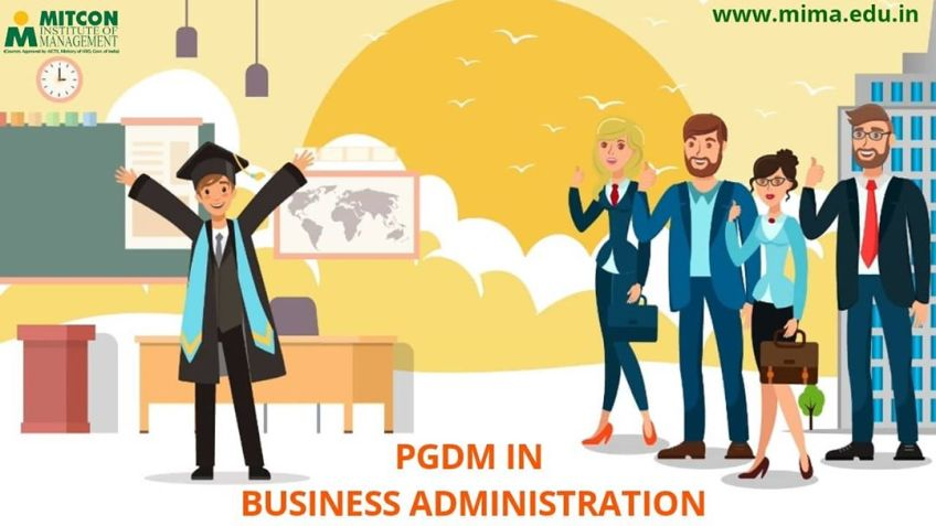 Thing to take care of to find the best PGDM Institute | free Classified | Free Advertising | free classified ads