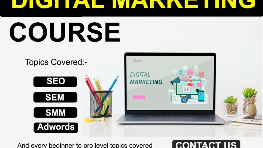 digital marketting course | free Classified | Free Advertising | free classified ads