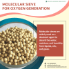 Molecular Sieve for Oxygen Purification   free Classified   Free Advertising   free classified ads