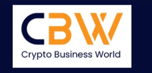 CBW is a content platform focused on the crypto market | free Classified | Free Advertising | free classified ads