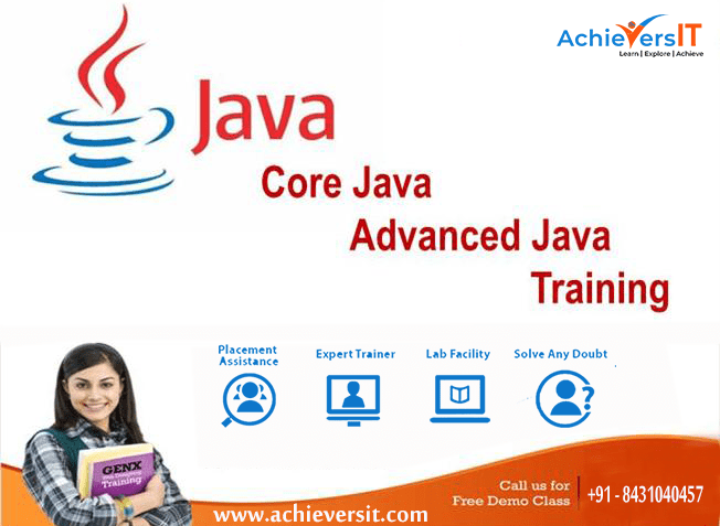 Java Development Training | free Classified | Free Advertising | free classified ads