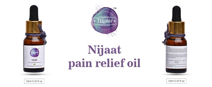 Pain Relief Oil | free Classified | Free Advertising | free classified ads