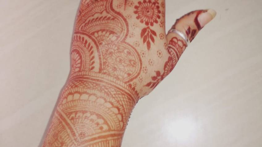 Best Mehendi Artist in Bangalore – Quick & Stunning Menhndhi Designs – geetmehndiarts.com | free Classified | Free Advertising | free classified ads
