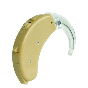 BTE Hearing Aids Manufacturers and Suppliers | free Classified | Free Advertising | free classified ads