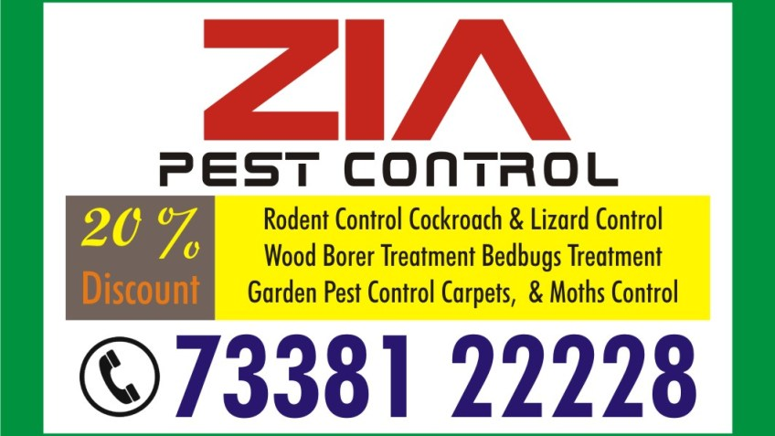 Zia Pest Control | 1150 | Sanitization spray for entire facility | free Classified | Free Advertising | free classified ads