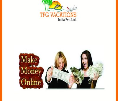 Internet marketing,Public Relations,Part time | free Classified | Free Advertising | free classified ads