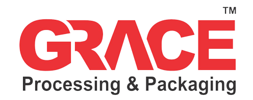 Grace Food Processing & Packaging Machinery | free Classified | Free Advertising | free classified ads