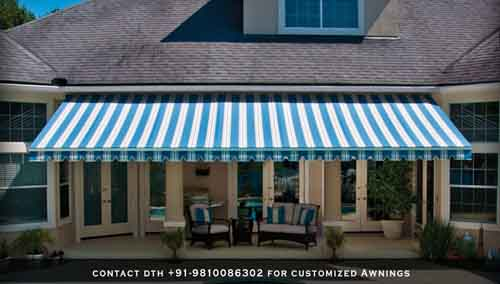Awning Manufacturers in Delhi | free Classified | Free Advertising | free classified ads