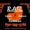 Soft/Pressure Washing | free Classified | Free Advertising | free classified ads