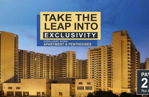 Ambience Creacions – 3 & 4 BHK Luxury Apartments Gurgaon | free Classified | Free Advertising | free classified ads