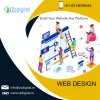 Web Design and Development Agency Delhi | free Classified | Free Advertising | free classified ads