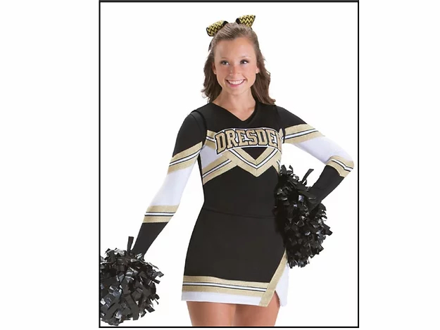 Cheerleading Outfits | free Classified | Free Advertising | free classified ads