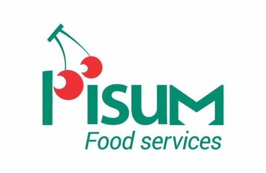 pisum food services private limited | free Classified | Free Advertising | free classified ads