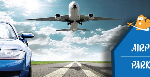 Best Melbourne Airport Parking | free Classified | Free Advertising | free classified ads