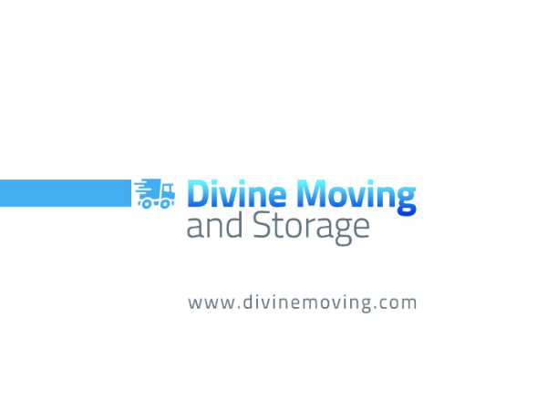Divine Moving and Storage NYC | free Classified | Free Advertising | free classified ads