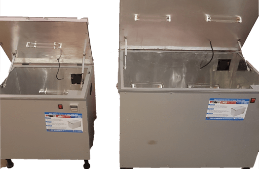 Buy UV-C Chamber Online | free Classified | Free Advertising | free classified ads