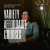 E & S Academy | Variety Affordable Courses | free Classified | Free Advertising | free classified ads