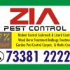 High-level Zia Pest Control   Cockroach Service   1343   Banaswadi   free Classified   Free Advertising   free classified ads