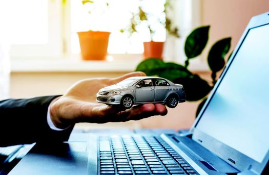 Find Best Auto Registration Services | free Classified | Free Advertising | free classified ads