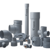 Best Agricultural Irrigation Pipes And Fittings –  Trubore Pipe | free Classified | Free Advertising | free classified ads