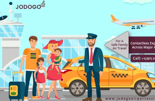 Airport Special Assistance – Airport Luggage Handling | free Classified | Free Advertising | free classified ads