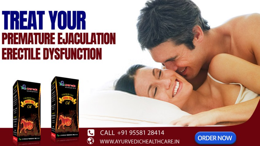Control Premature Ejaculation Completely With The Use Of Horsefire Oil Combo | free Classified | Free Advertising | free classified ads