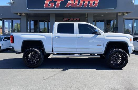 Lifted truck for sale-GT Auto Sales | free Classified | Free Advertising | free classified ads