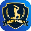 Play fantasy Cricket Gameplan11 | free Classified | Free Advertising | free classified ads