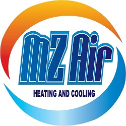 MZ Aircon | free Classified | Free Advertising | free classified ads