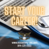 E & S Academy | Start Your Career | free Classified | Free Advertising | free classified ads
