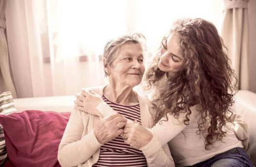 Professional In-Home Stroke Care Service by Home Care Assistance Prescott | free Classified | Free Advertising | free classified ads