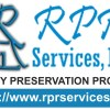RPR Services, LLC – Property Preservation Work Order Processing Services   free Classified   Free Advertising   free classified ads