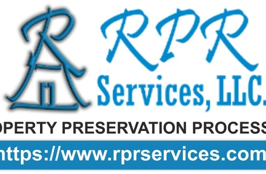 RPR Services, LLC – Property Preservation Work Order Processing Services | free Classified | Free Advertising | free classified ads