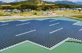 Solar power plant Project Opening for Freshers to 28 Yrs exp | free Classified | Free Advertising | free classified ads