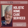 Holistic Home Care Services | E & S Home Care Solutions | free Classified | Free Advertising | free classified ads