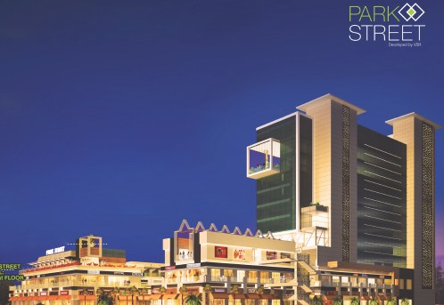 VSR Park Street – Commercial Space in Sector 85, Gurgaon | free Classified | Free Advertising | free classified ads