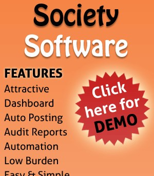 Cooperative Society Software in Gwalior, Cooperative Society Software in India | free Classified | Free Advertising | free classified ads