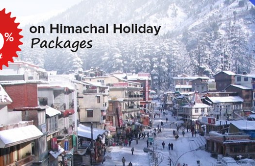 Himachal Tour Packages – Best Holiday Packages in Himachal Pradesh. | free Classified | Free Advertising | free classified ads