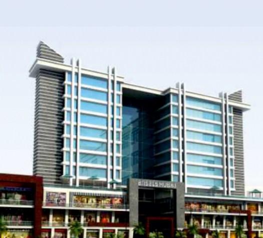 Ansal Hub 83 Sector 83, Gurgaon | free Classified | Free Advertising | free classified ads