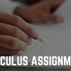 Get Calculus Assignment Help @10% Discount Offer | free Classified | Free Advertising | free classified ads