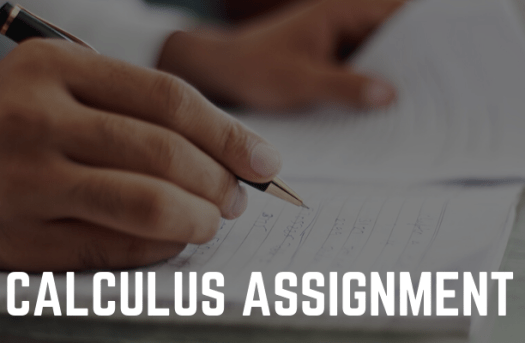 Get Calculus Assignment Help @10% Discount Offer   free Classified   Free Advertising   free classified ads