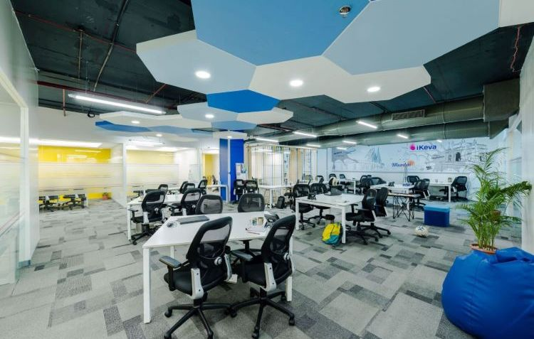 Coworking Space in Mumbai for rent – Modern Spaces in your Budget | free Classified | Free Advertising | free classified ads