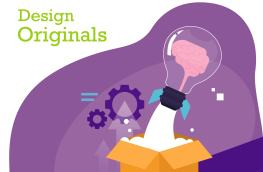 Designlab create and position a positive perception | free Classified | Free Advertising | free classified ads
