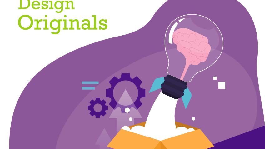 Designlab create and position a positive perception   free Classified   Free Advertising   free classified ads
