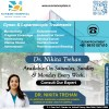 Dr.nikita - Sunrise hospital