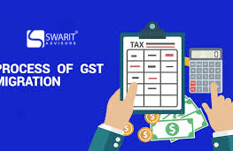 GST Migration Online – SwaritAdvisors | free Classified | Free Advertising | free classified ads