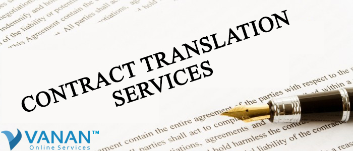 Why are Legal Contract Translation Services Important? | free Classified | Free Advertising | free classified ads