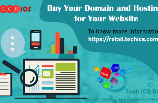 Buy your domain | free Classified | Free Advertising | free classified ads